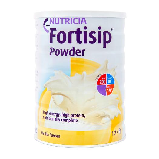 fortisip_vanilla