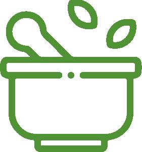 soup-green