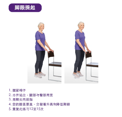 Nutricia-FortisipArticle2-v1-step2-Chinese