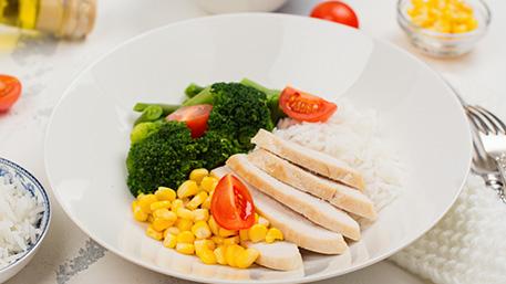 tiles-natural-nutrients